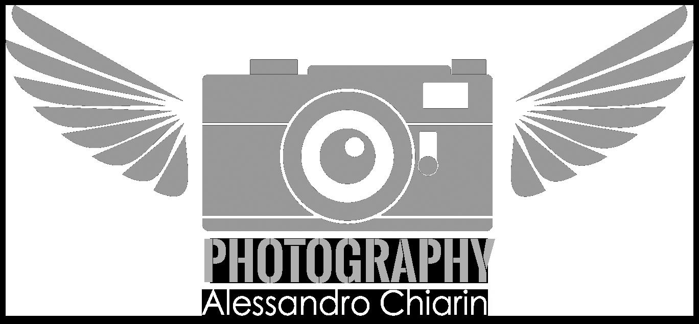 Alessandro Chiarini PHOTOGRAPHY